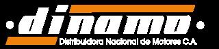 logo-dinamo-blanco
