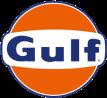 gulf_logo 1