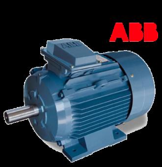 motores-trifasicos-cerrados-de-hierro-fundido-rendimiento-estandar