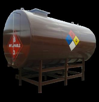tanque-de-combustible
